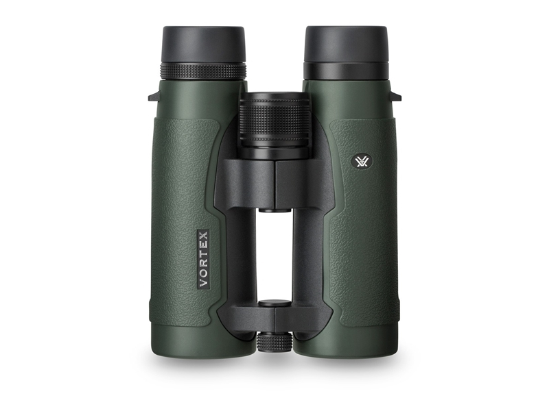 VORTEX OPTICS BINOCOLO - TALON HD 8X42 - TLN4208