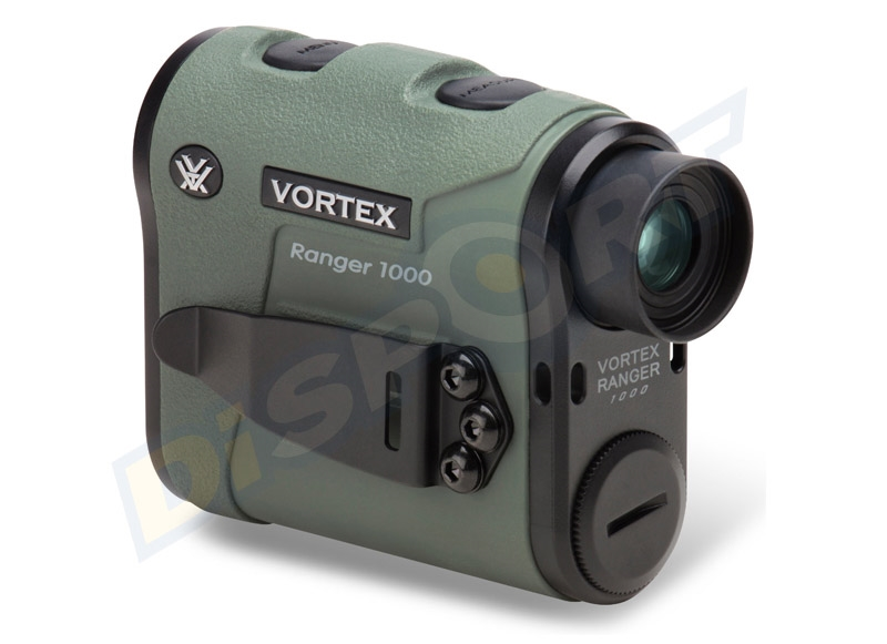 VORTEX OPTICS TELEMETRO - RANGER 1000 RRF-101