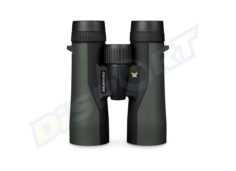 VORTEX OPTICS BINOCOLO CROSSFIRE II 10x42 CF-4302