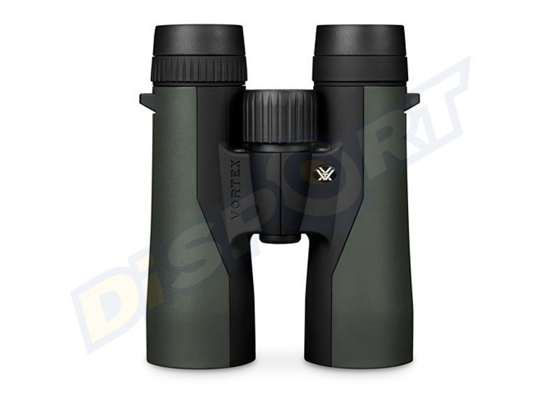 VORTEX OPTICS BINOCOLO - CROSSFIRE 8x42 CF-4301