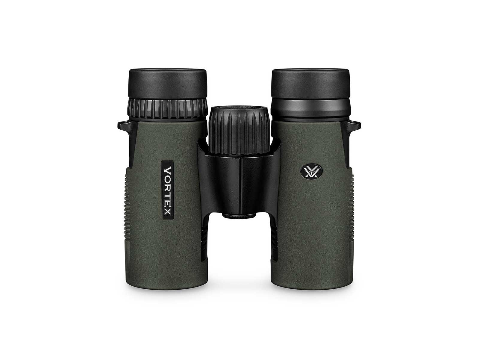 VORTEX OPTICS BINOCOLO DIAMONDBACK HD 8x32 DB-212