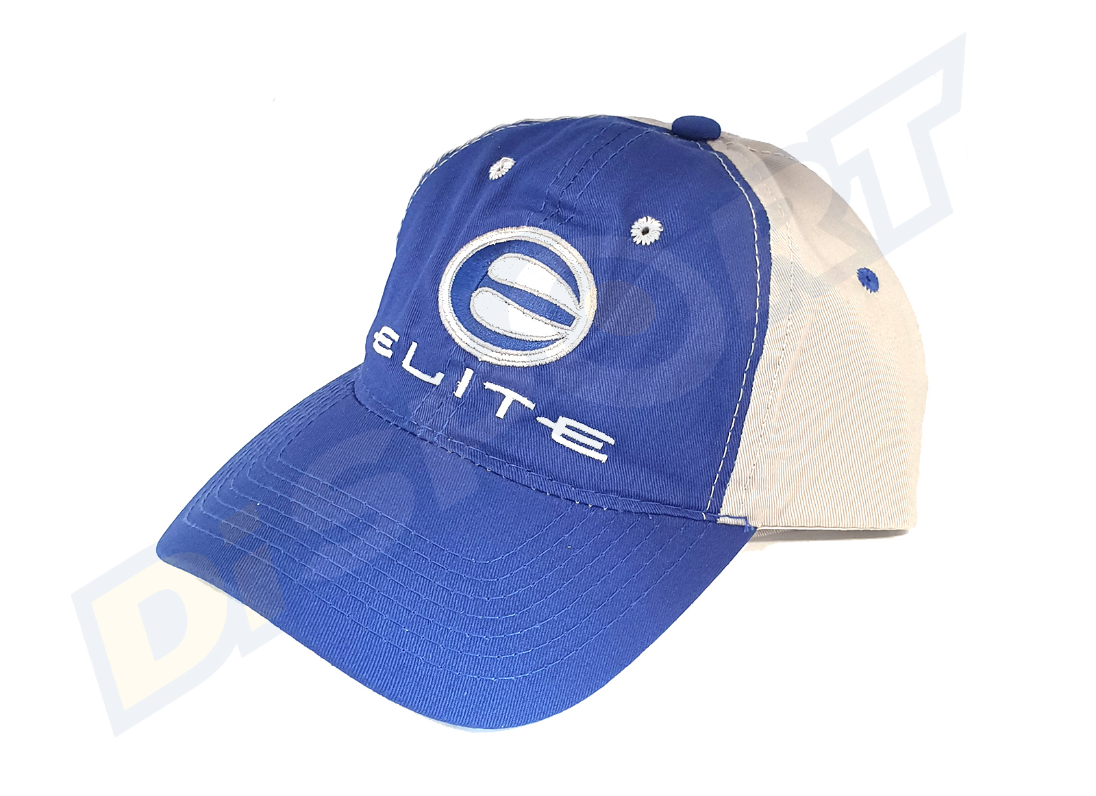 ELITE ARCHERY BRAND CAP