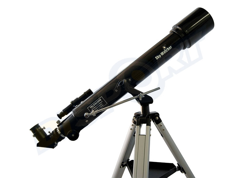 TELESCOPIO SKY WATCHER 70/700 AZ2