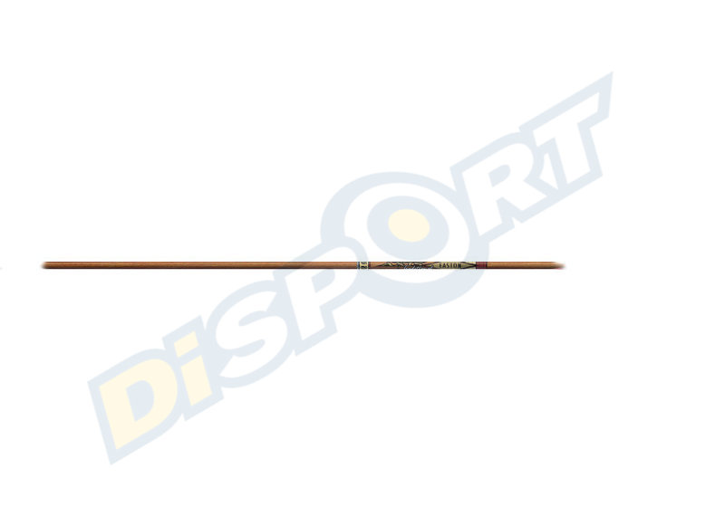EASTON ASTA AXIS TRADITIONAL CONF. 12 PZ