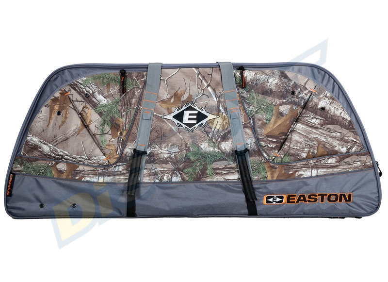 EASTON BORSA FLATLINE 4417