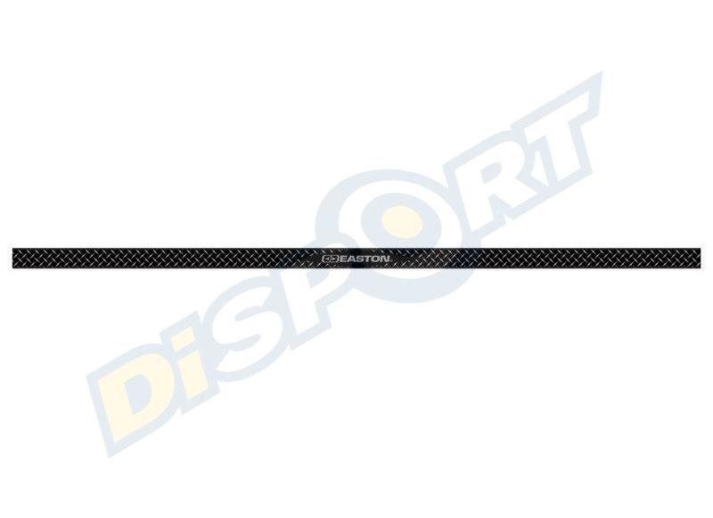 EASTON BOWSLING BLACK-SILVER DIAMOND