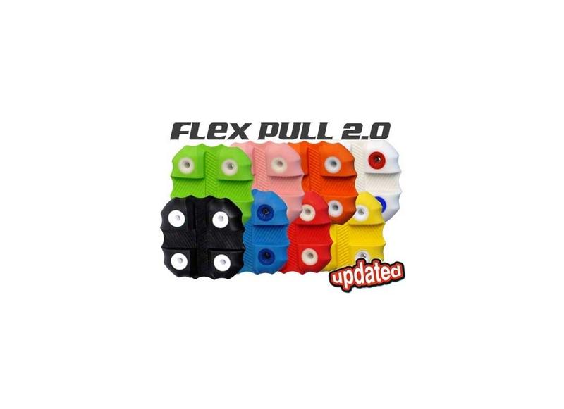 FLEX ESTRATTORE PER FRECCE 2.0