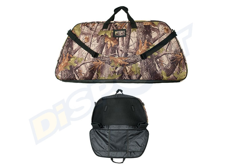 MAXIMAL BORSA COMPOUND DEFENDER CAMO 106X45X8CM