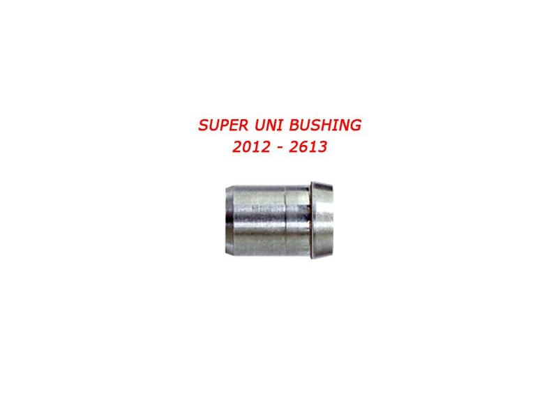 EASTON  UNI BUSHING