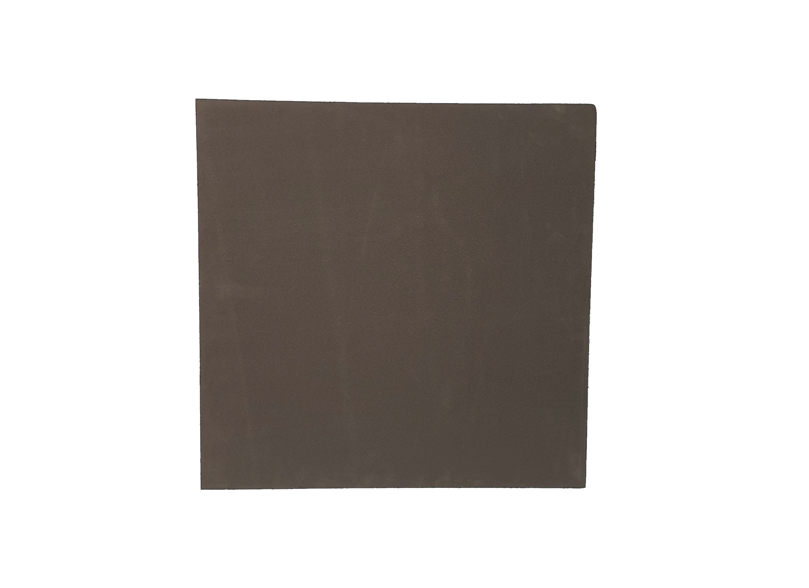 DISPORT BATTIFRECCIA IN SCHIUMA MEDIUM DENSITY 80X80X7 CM