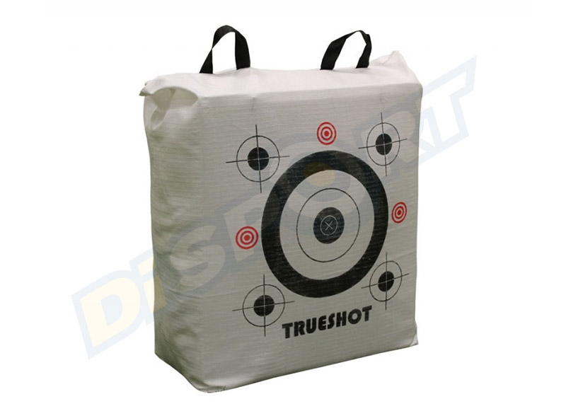 MYBO BATTIFRECCIA TRUESHOT LIGHT