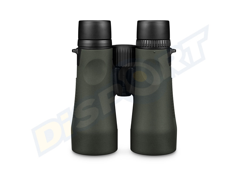 VORTEX OPTICS BINOCOLO - DIAMONDBACK 10x50 DB-206
