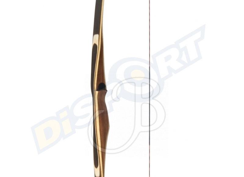 BIG TRADITION LONGBOW ORYX 68''