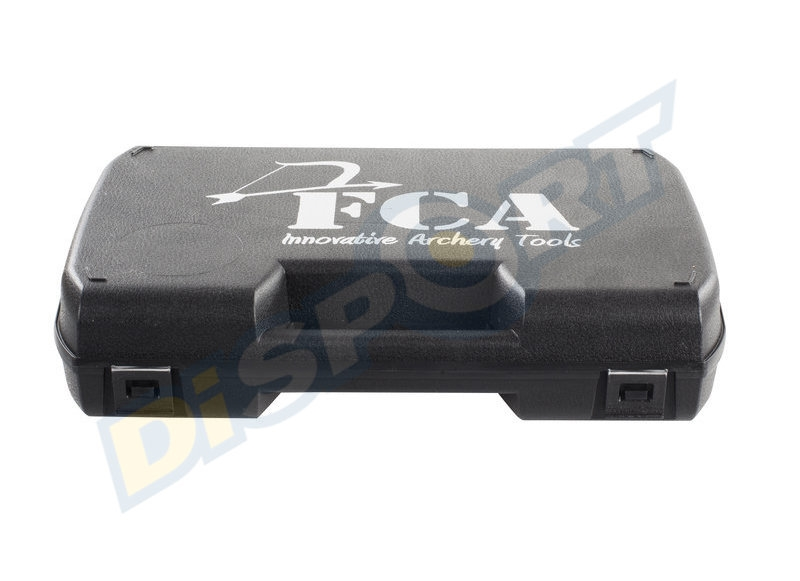 FCA RECURVE ALIGNMENT TOOL