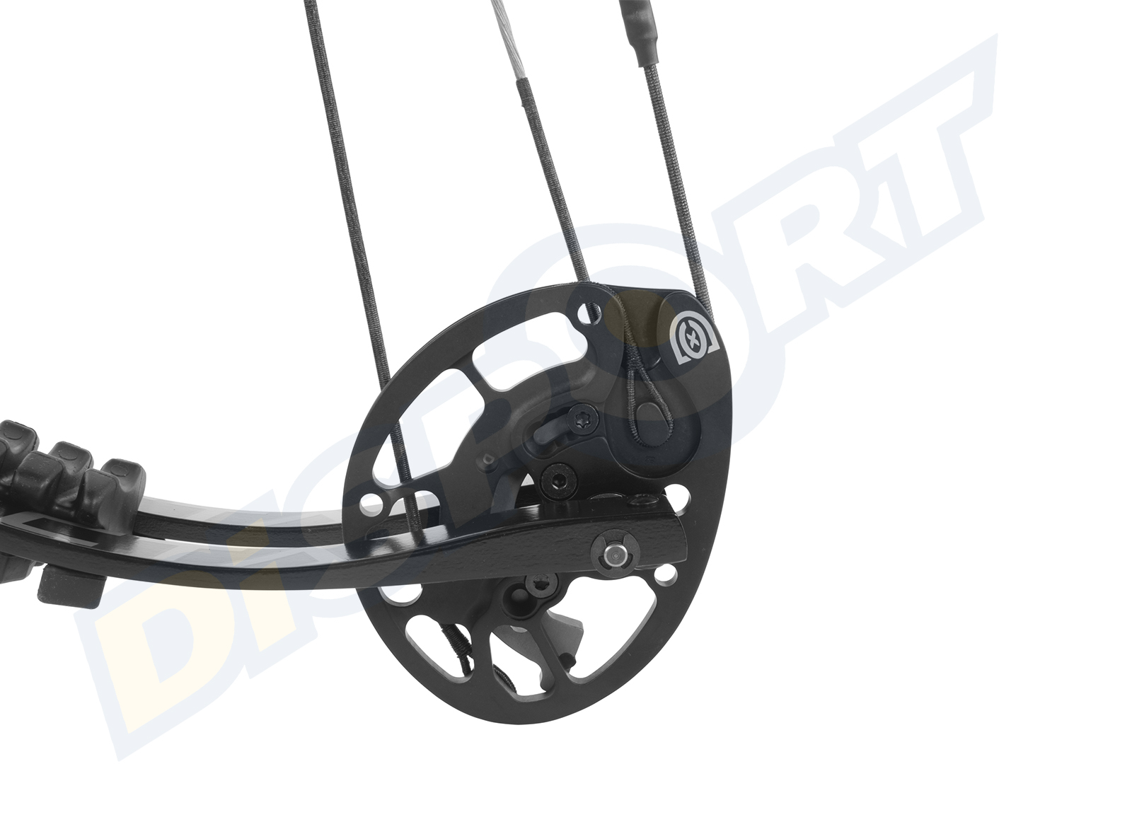 HOYT COMPOUND INVICTA 37 DCX 2020 COLOR