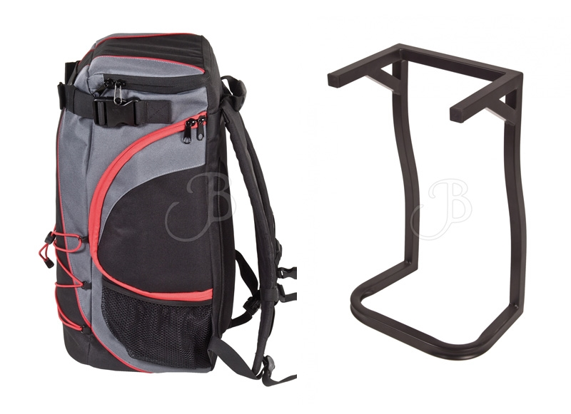 Disport borse valige zaini custodie borse foderi e custodie